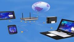 computer-networking-fundamentals-2021