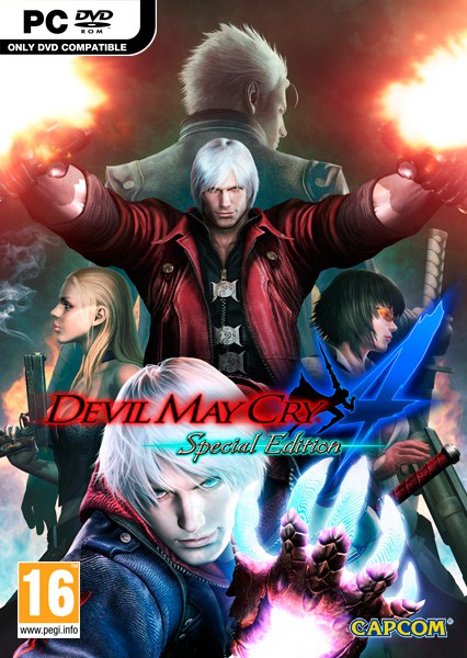 Devil-May-Cry-4-Special-Edition-pc-game-download-free-full-version