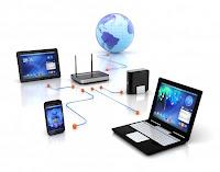 http://www.tijuanavende.com/2016/11/smart-solutions.html