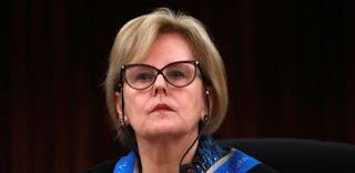 Ministra Rosa Weber vai julgar a notícia-crime contra Bolsonaro