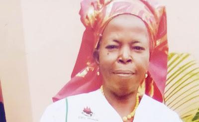 Tenants Murder Landlady In Asaba