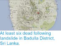 https://sciencythoughts.blogspot.com/2014/12/at-least-six-dead-following-landslide.html