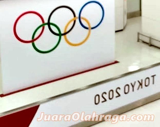 Bulutangkis Olimpiade Tokyo 2020: Semua Wakil Indonesia Menang di Laga Perdana