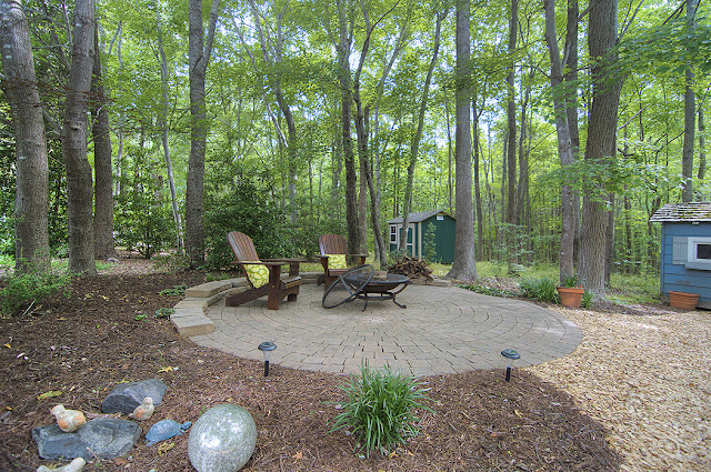 Beautiful but i have no more yardwork very little for Professional home design 7 0