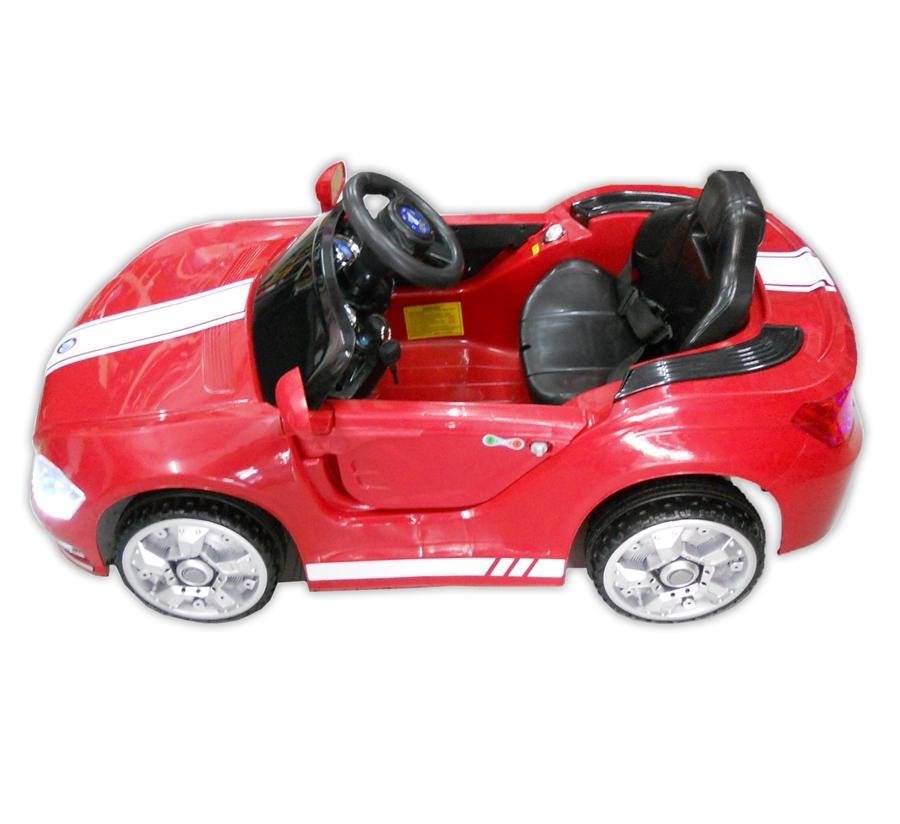 Bongbongidea mercedes amg sports ride on car remote for Mercedes benz remote control ride on car
