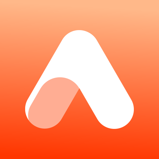 AirBrush: Easy Photo Editor v4.6.3 [Premium]