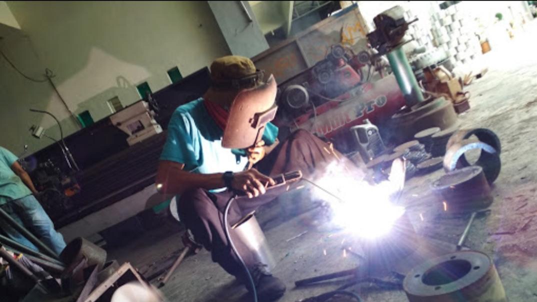 Lowongan Kerja  CV. Surya Agritama Indonesia yang bergerak dalam bidang produksi bahan kontruksi Kudus Dibutuhkan Karyawan Segera Untuk Posisi Administrasi, Dengan Kualifikasi Sebagai Berikut