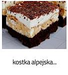 https://www.mniam-mniam.com.pl/2013/03/kostka-alpejska.html