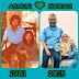 Keluarga Asmuni tidak tahu kisah cinta