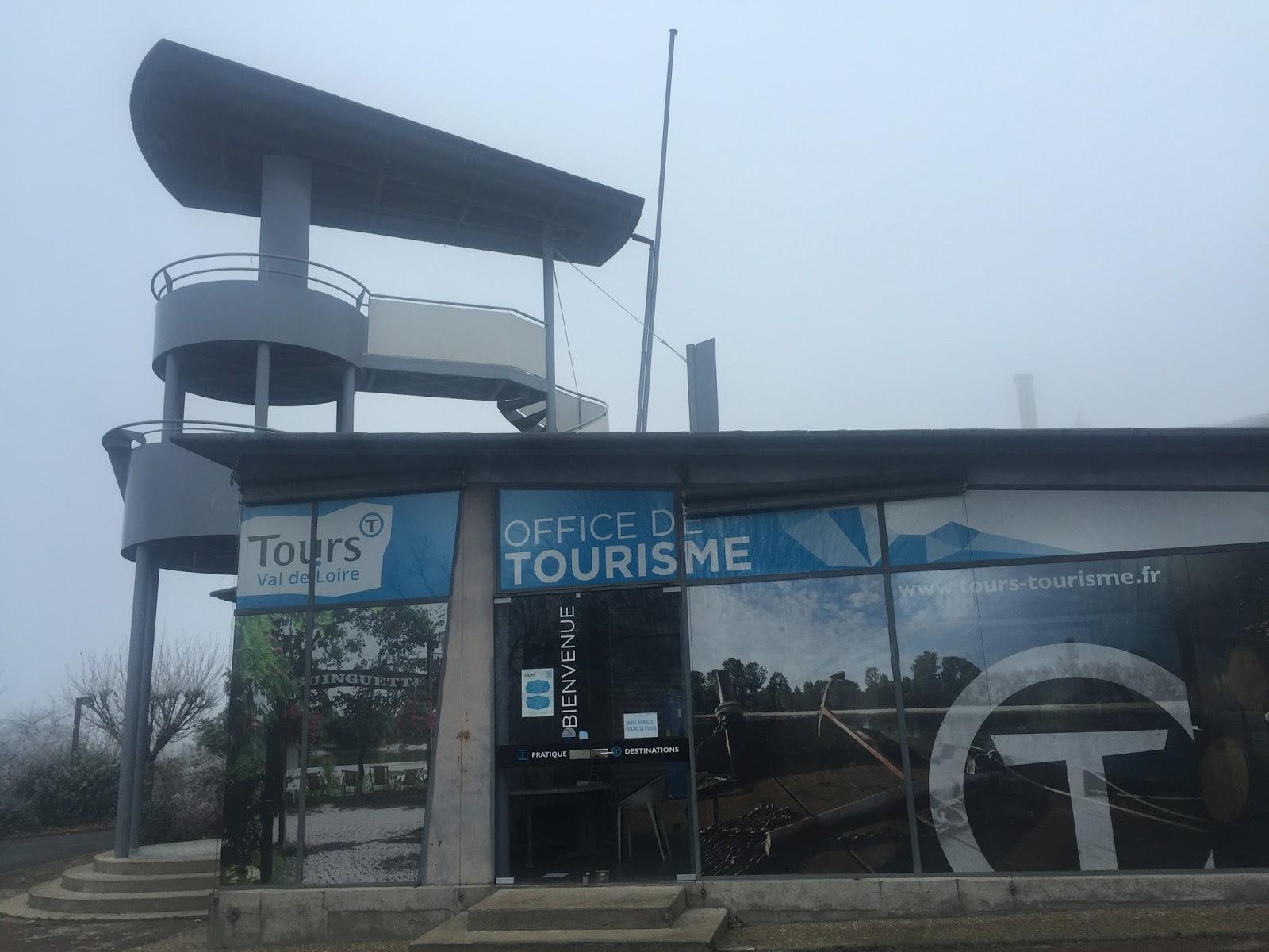 Vouvray inside deux fois plus de touristes rochecorbon - Office de tourisme vouvray ...