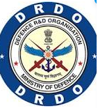 DRDO DIPAS JRF Recruitment 2021 – 13 Research Associate Posts, Salary, Application Form