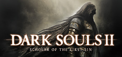Dark Souls II Việt hóa Download Free