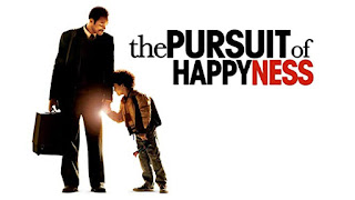 the pursuit of happiness hindi movie