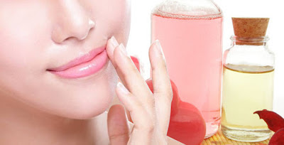 ग्लिसरीन और गुलाब जल का मिश्रण, ग्लिसरीन और गुलाबजल का जादूई करिश्मा Glycerin Rosewater in Hindi, glycerine and gulab jal, Glycerine gulab jal  Fayde