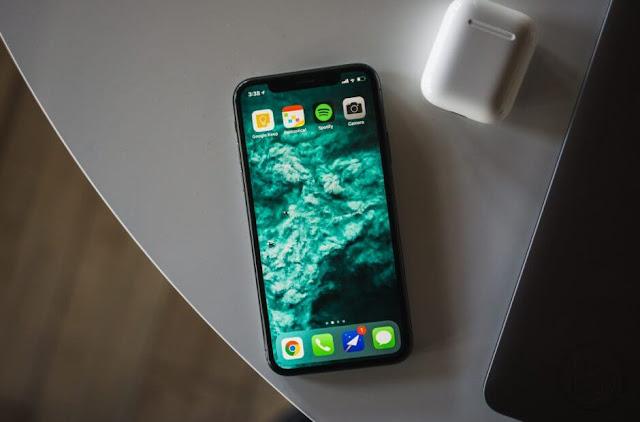 iPhone قد يفتقد في المستقبل ميزة فريدة لكونها مكلفة للغاية