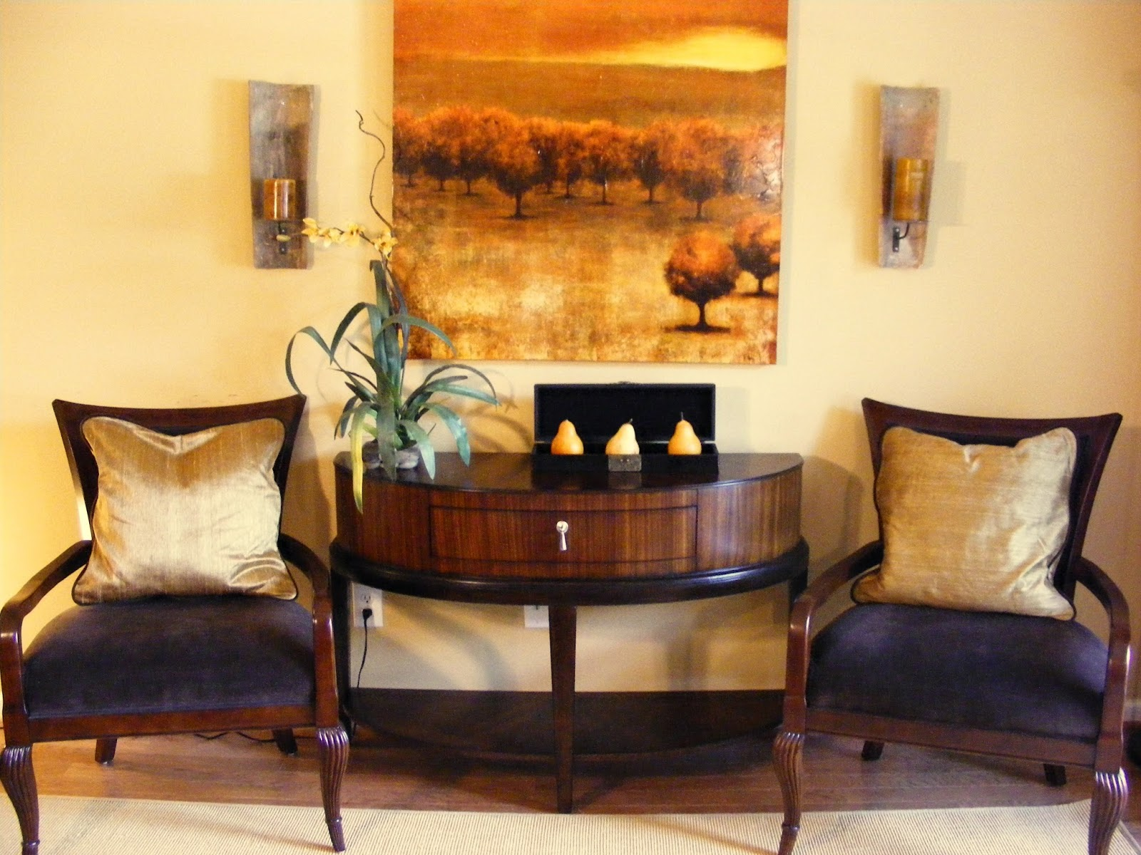How to find a good interior designer 5 must read tips of - What does an interior designer do ...
