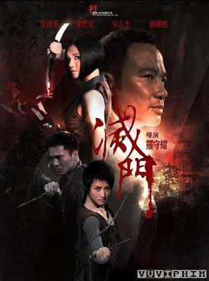 xem-phim-diet-mon-bad-blood-2010