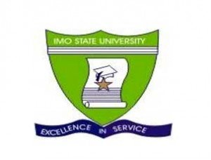IMSU CUT OFF MARK 2019