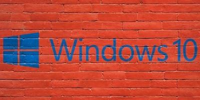 Cara Instal Windows 10 di Laptop atau PC