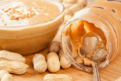 indulge-in-peanuts-peanut-butter-for-good-health