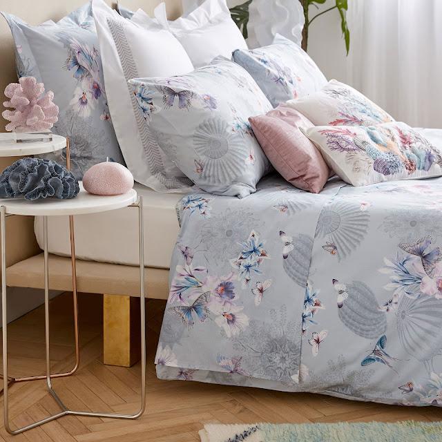 Zara Home y su maravillosa colección de sábanas-47