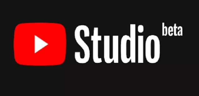 5 Solusi YouTube Studio Yang Tidak Bisa Dibuka Karena Loading Terus