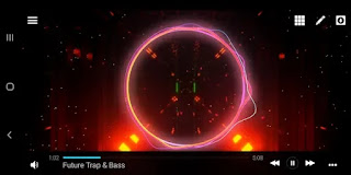avee player mod apk for android