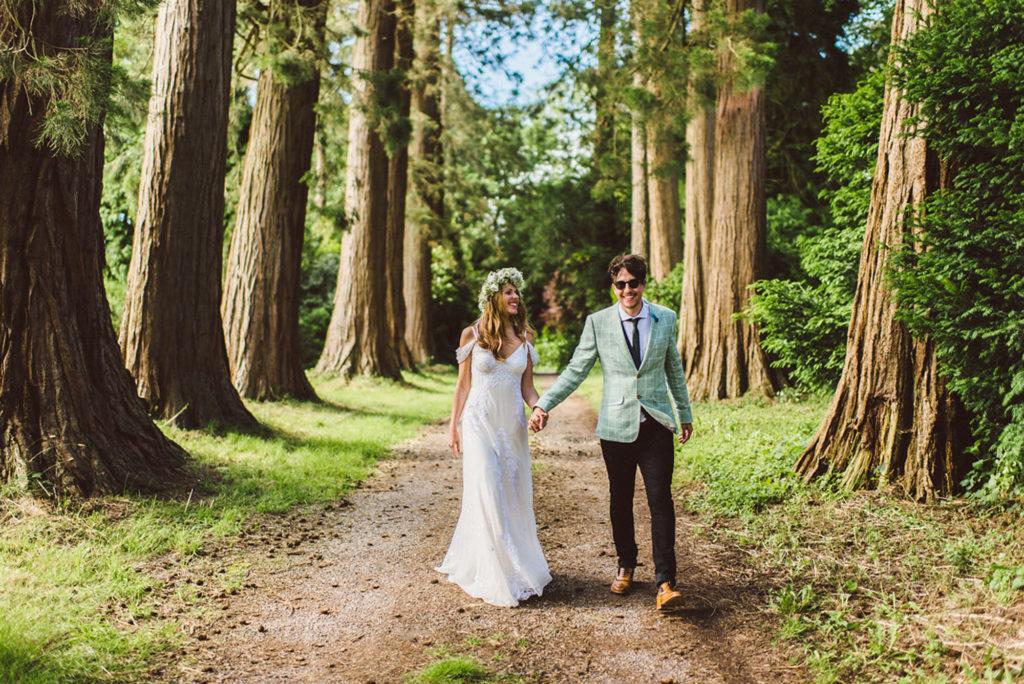 Budżet ślubny, Budżet weselny, Koszty planowania ślubu i wesela, Wydatki na ślub i wesele, Pieniądze na ślub i wesele, Planowanie ślubu i wesela, Organizacja ślubu i wesela, Wydatki ślubne,
