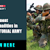 Prominent Personalities in Territorial Army: Know Here