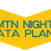 Browse the Internet at Night with these MTN Data Plans