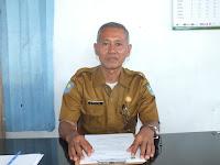 Difasilitasi Diskop dan UMKM Akan Dibangun Perhotelan di Kawasan Bandara Sultan M Salahuddin Bima