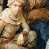 """Star Wars recomeça para uma nova geração com """"O Despertar da Força"""""""
