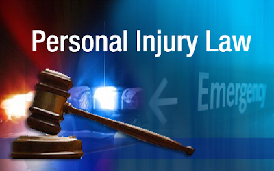 What You Should Look For in Personal Injury Lawyers