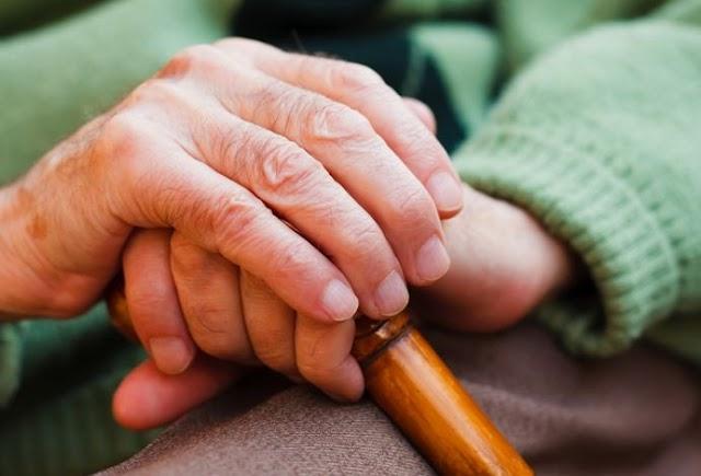 Εξιχνιάσθηκε άμεσα κλοπή από ηλικιωμένο, στο Μελισσοχώρι Βοιωτίας