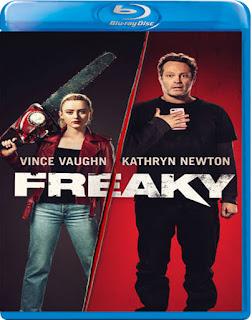 Freaky [2020] [BD25] [Latino]