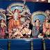 Durga puja date 2019 Mahalaya date 2019  Laxmi puja date
