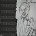 Jarey - YANGA prod. By ghsbeatz