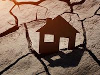 Pengertian Mitigasi Bencana, Tujuan, Strategi, Jenis, Kegiatan, dan Contohnya