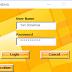 Desain Pembuatan Interface SI Alat Berat Berbasis VBA Excel