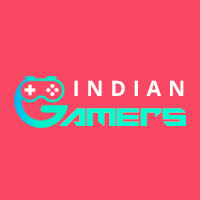 Free ₹20 Paytm Cash From IndianGamers