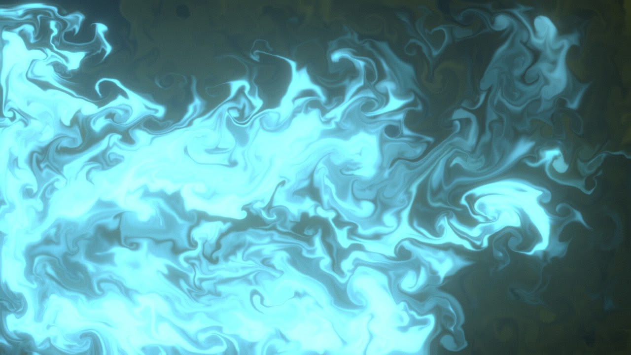 Abstract Fluid Fire Background for free - Background:62