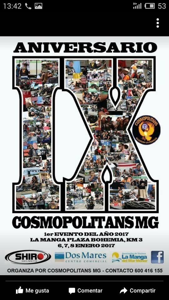 Cosmopolitans MG 6%2Bal%2B8%2Bde%2BEnero%2B%25E2%2580%2593%2BIX%2BCosmopolitans%2BMG