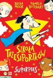 http://lubimyczytac.pl/ksiazka/4868925/superpies