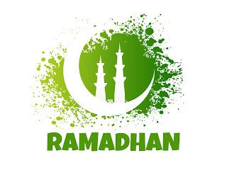 Sebenarnya Kami Malu Berjumpa Ramadhan Berikutnya, tapi Izinkan Ya Rabb