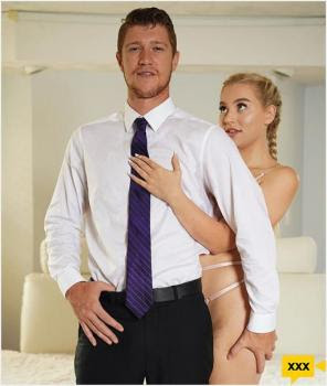 [18+] See Him Fuck – Blake Blossom: Back For Seconds (2020) HD