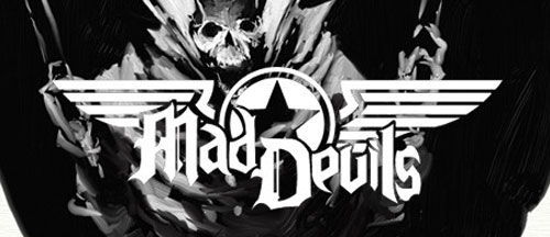 mad-devils-new-game-pc