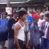 Lagi-Lagi Terjadi Bentrok Didesa Kabupaten Lampung-Timur