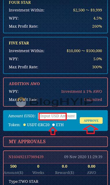 Invest%2Baworld%2B2