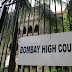 Bombay High Court Recruitment 2019 -  Law Clerk Posts - last date 01/10/2019