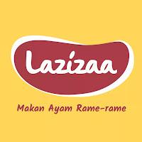 RECRUITMENT LAZIZAA 2021 Join our Team  Kriteria Pria / Wanita Good Looking Usia Maksimal 35 tahun Pendidikan Minimal SMA/K Mampu Bekerja Tim Berorientasi Target Posisi : *Store Marketing / CRO* Penempatan : *Pati Jawa tengah